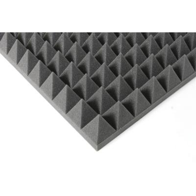 Acoustic Pyramids 7 cm