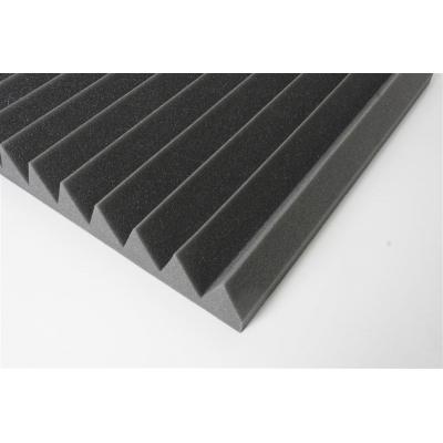 Acoustic V-profil 7 cm