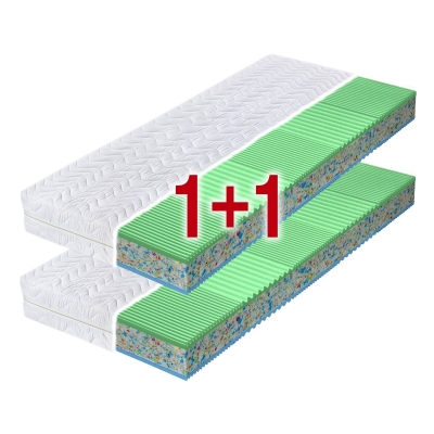 WAVE COMFORT 1+1