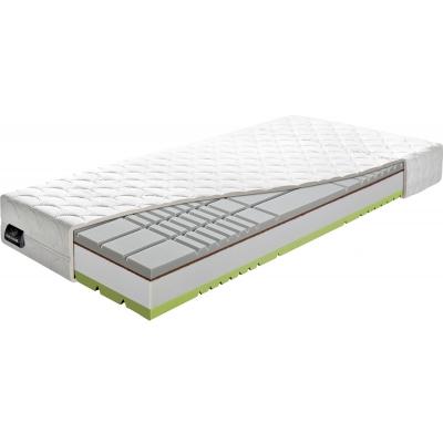 Sendvičový matrac AUSTIN