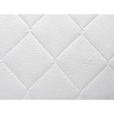 TENCEL - náhradný poťah na matrac