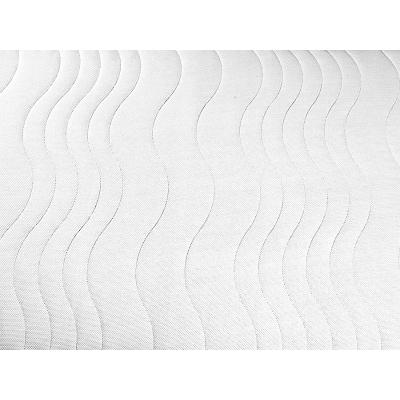 CHLOE AKTIV - náhradný poťah na matrac