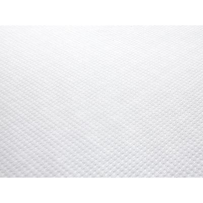 PRIMA - náhradný poťah na matrac