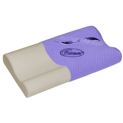 VISCO WAVE anatomický polštář