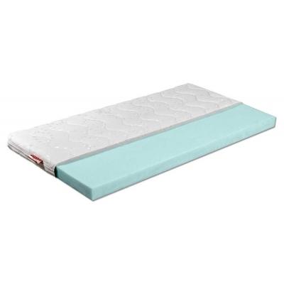 BAMBINO KLASIK matrac pre dieťa